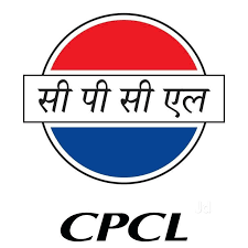 CPCL plans Rs. 27,460-cr refinery to cater to south India's BS-VI vehicles.