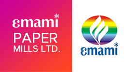 Emami to invest Rs. 2,000 cr in packaging board plant.