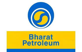 BPCL's Kochi Refinery gets first crude parcel from arm.