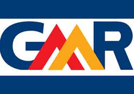 GMR arm signs on APGDC to pipe gas to Kakinada Investment Region.