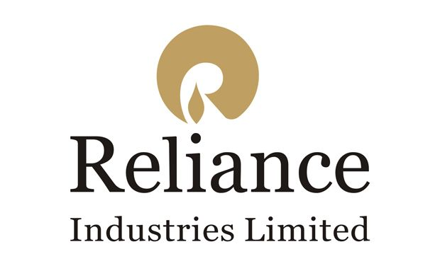 Reliance gets green signal for Jamnagar refinery expansion.