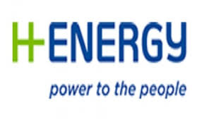 H-Energy to kick-start LNG project in June.