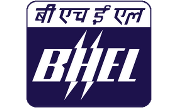 BHEL fully commissions Pulichintala hydel project.