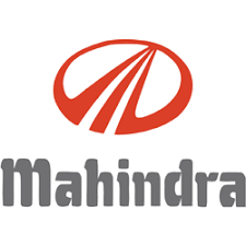 Mahindra to invest Rs. 1,000 cr in electric vehicles by 2020.