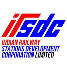 IRSDC to get Rs. 600-cr loan to develop 3 stations.