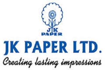 JK Paper to take up ₹2,100-cr expansion plan.