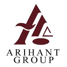 Arihant Group to invest ₹ 250 cr on new housing project in Greater Noida.