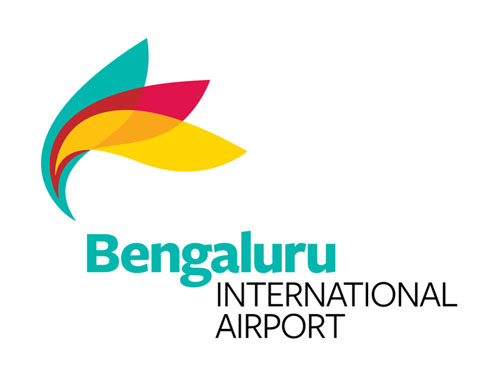 BIAL to achieve financial closure by month-end for Rs. 13,000-cr expansion.