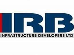 IRB Infra gets nod for first hybrid annuity project.