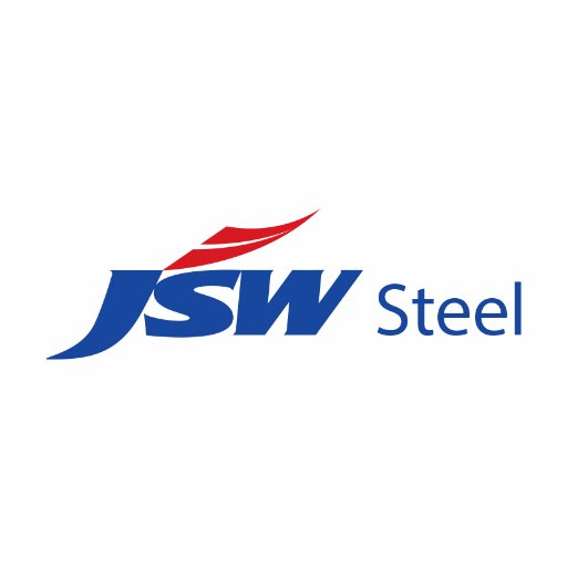 JSW Steel to enhance capacity at Vijayanagar to 18 mtpa with ₹18,000-crore investment