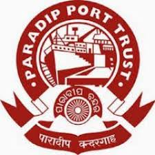 Paradip Port Trust shelves plan to build new deep-water port in outer harbour.