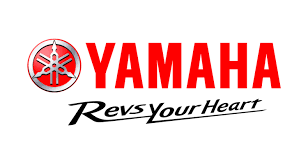 Yamaha Motor India to invest Rs. 100 crore more.
