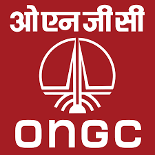 ONGC lines up ₹78,000-crore investment in Andhra Pradesh.