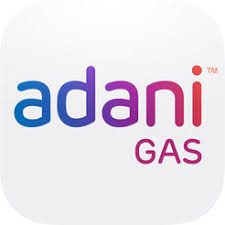 Adani Gas to pump in Rs. 8,000 crore in Udupi CGD project.