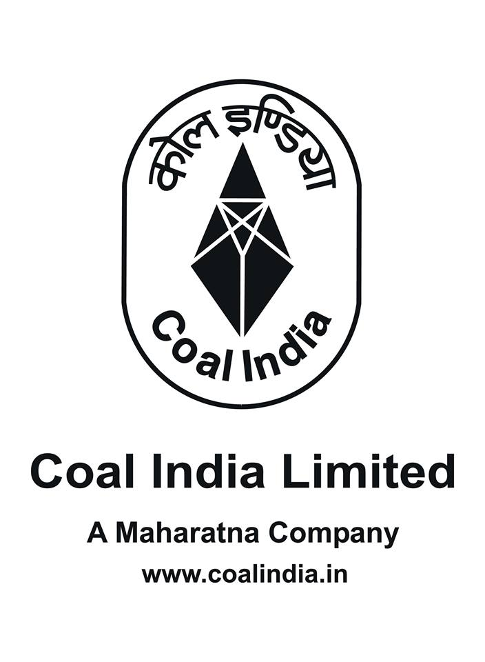 Coal India to procure mining equipment worth Rs. 7,000 cr.