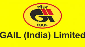 GAIL to invest Rs. 1.05 lakh cr to create infra for gas-based economy.