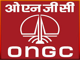 ONGC to invest Rs. 6,000 crore in drilling wells in Assam in next 7 years.