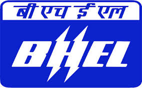 BHEL bags Rs. 3500 cr order from West Bengal.