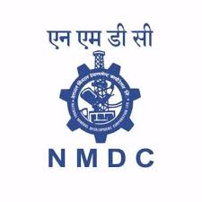 NMDC's new integrated steel plant to add $1.7 billion to topline.
