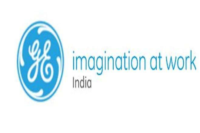 GE T&D commissions third of four planned poles of PGCIL's Champa-Kurukshetra UHVDC project.