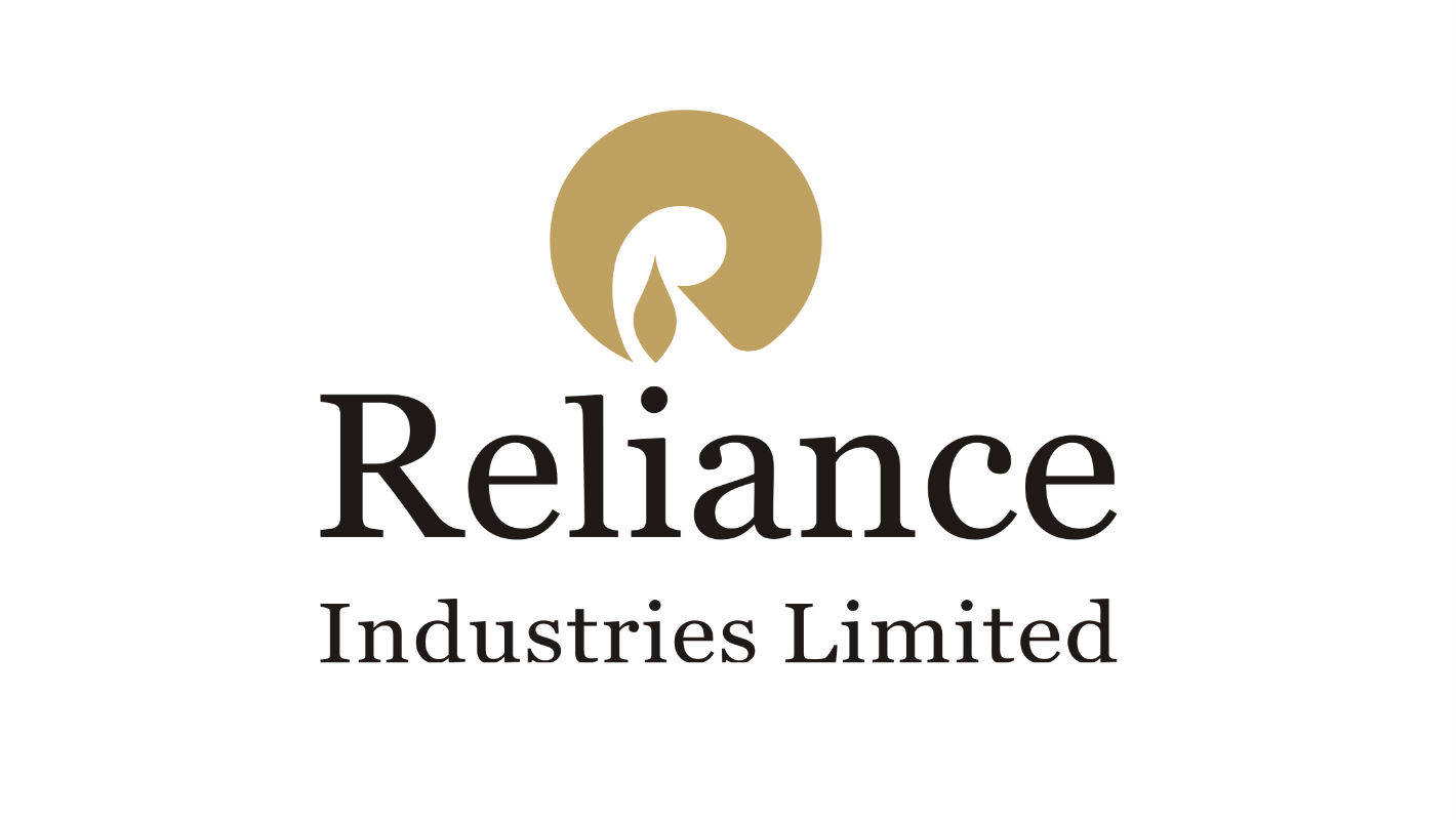 Reliance to start gas production from R-Cluster in second half of FY21.