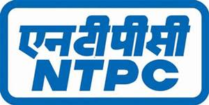 NTPC board approves Rs. 9.7k cr investment for 1,320 MW expansion at Talcher plant.