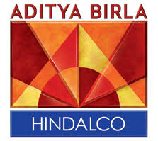 Odisha government clears Hindalco's Rs. 5000 crore investment proposal.