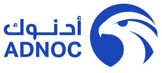 Adnoc signs long-term LPG sales deal.