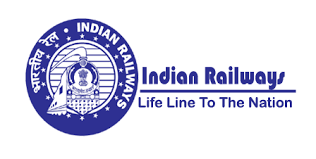 Indian Railways eyes Rs. 50,000 crore revamp of 50 stations.