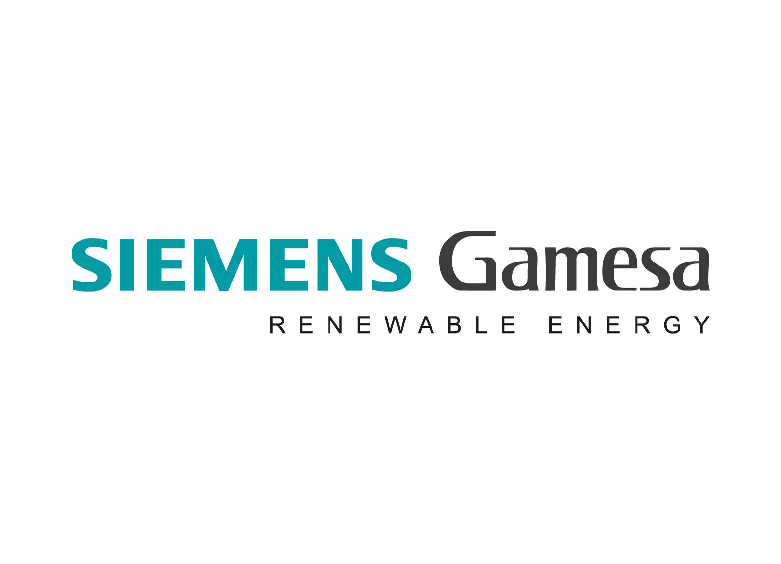 Siemens Gamesa secures two new contracts to supply 453 MW to Alfanar.