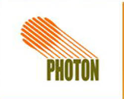 Photon Energy commissions 800 kWp rooftop solar unit.