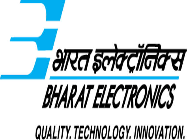 Bharat Electronics signs MoU with TEL for ammunition business.