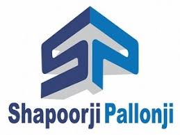 Shapoorji Pallonji bags country's first large-scale floating solar project.