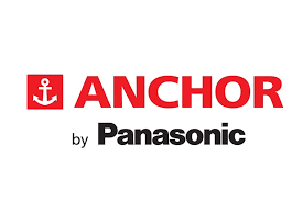 Panasonic Life to invest Rs. 600 crore to establish production unit in AP.