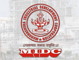 MIDC plans to acquire 68,000 hectares, to invest $2 billion to develop basic infrastructure.