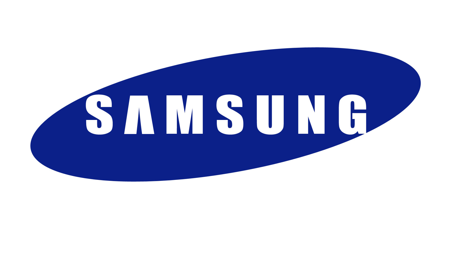 Samsung to infuse Rs. 5,000 crore to expand Noida manufacturing plant.