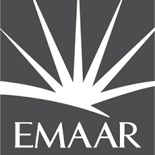 Emaar begins work on Phase III of Expo Golf Villas project.