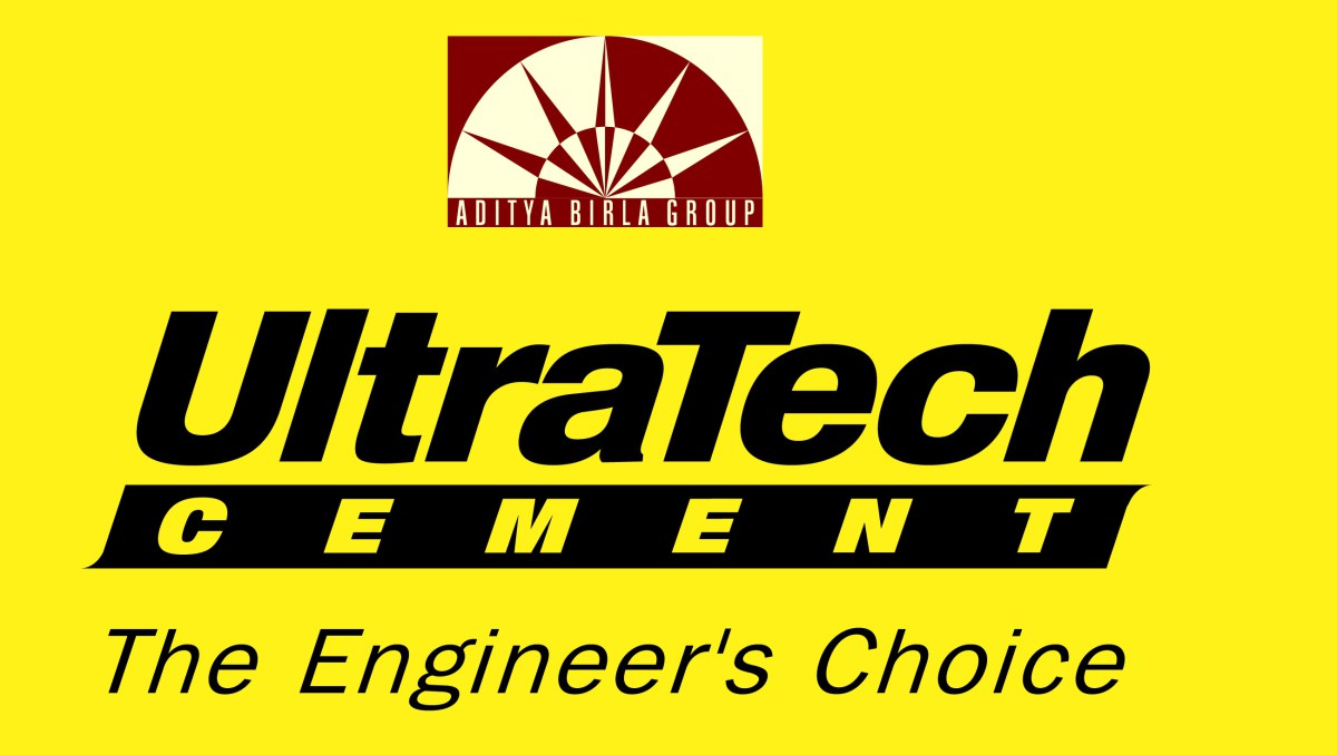 UltraTech Cement gets green nod for Rs. 2,500 cr project in AP.