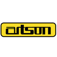 Artson Engineering Ltd. receives LoI for Rs. 20.32 crores.