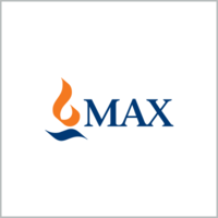 Max Group completes Rs. 600 cr office building in Noida, eyes Rs. 70 cr rental a year.