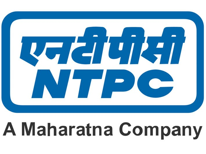 NTPC's installed capacity at 55,126 MW.