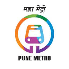 JSA advised on USD 1.2 billion Pune Metro Line III (Hinjewadi-Shivajinagar) Project.