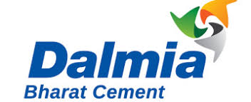 Dalmia Bharat lines up Rs. 3,500 cr capex to ramp up capacity by next March.