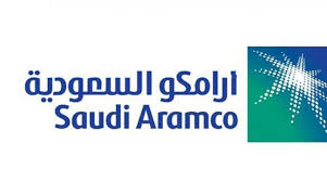Aramco to boost oil output capacity to 13 million barrels/day.
