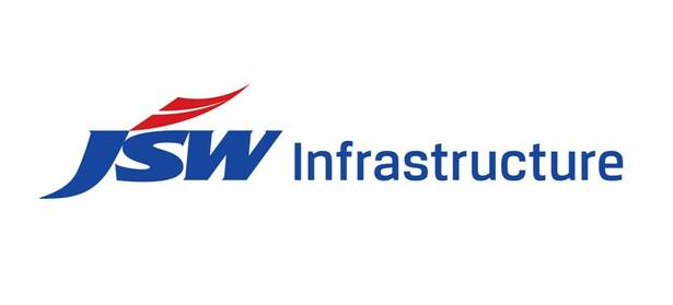 JSW Infra signs concession pact for container terminal at NMPT; to invest ₹300 crore.