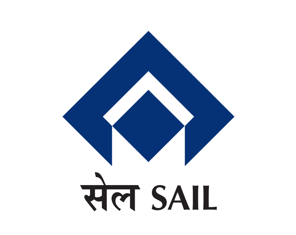 SAIL likely to start manufacturing of speciality rails in 2 years: Official.