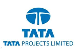 Tata Projects receives NPCIL order worth $321 mn.