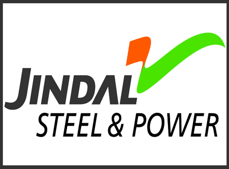 JSPL wins coal block in auction.