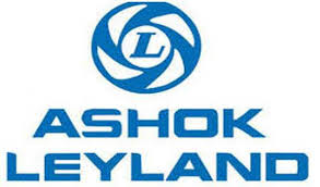 Ashok Leyland expands footprint in Bangladesh.