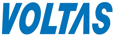 Voltas to invest Rs. 500 crore on new facility in Tirupati.
